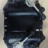 CE010050 (3)