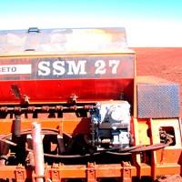 DSC08284