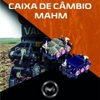 Flyer_CAIXA_DE_CÂMBIO_frente